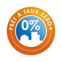 logo_PTZ-01