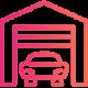 nombre de voiture garage maison