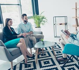 recherche meilleurs taux pour pret immobilier