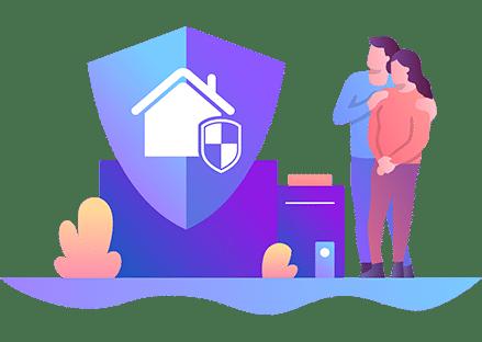 Garantie maison neuve maison