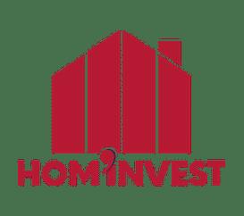 investir construction de maison