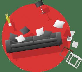 Choisir Babeau-Seguin constructeur de maison