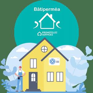 Certificat ecologie maison