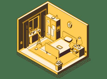 Construction de maison les etapes