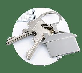 prix maison avec constructeur