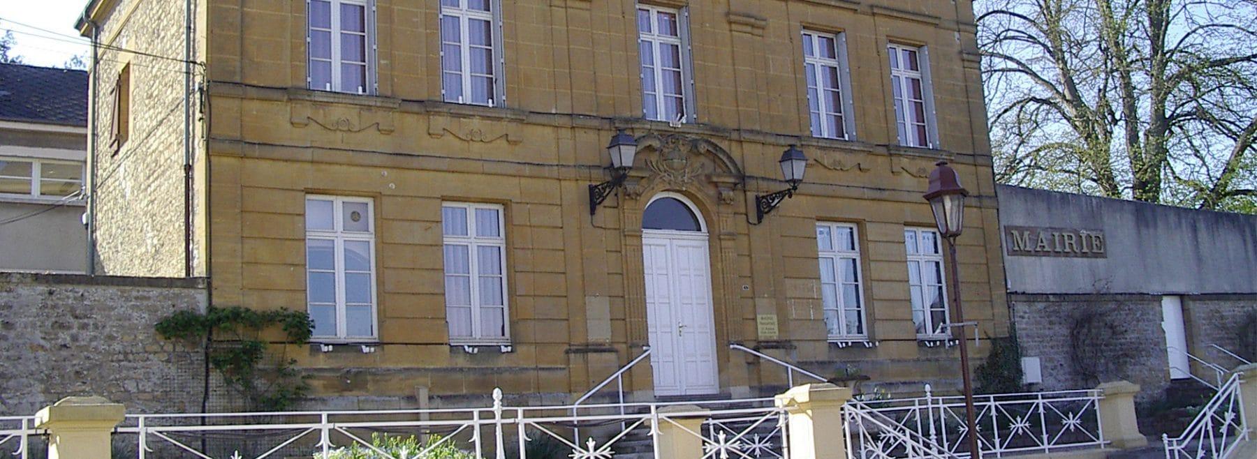constructeur de maison Vrigne-aux-Bois