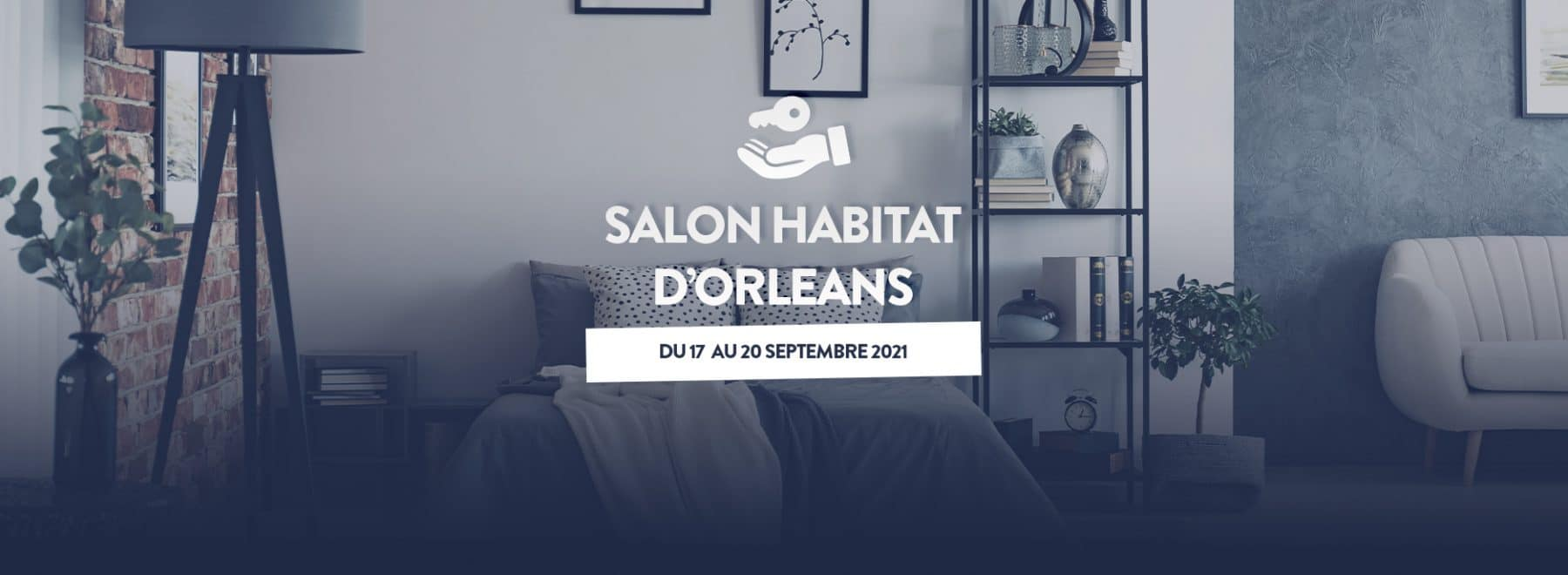 salon habitat orleans