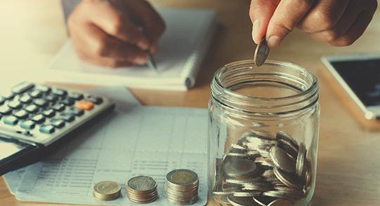 avantages financiers maison neuve