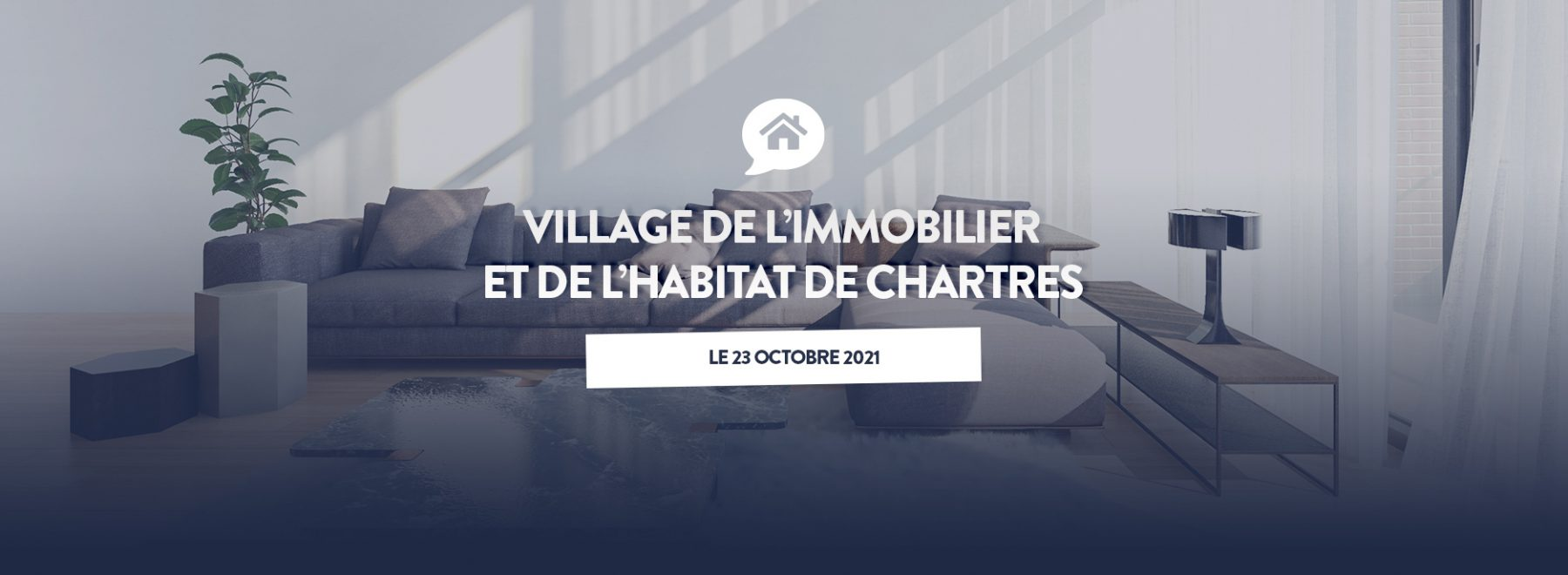 village_immobilier_chartres_2021
